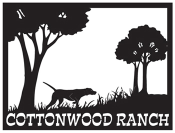 Cottonwood Ranch