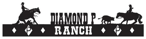 Diamond P Ranch